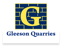 Gleeson Quarries